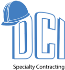 DCI Specialty Contracting Inc.